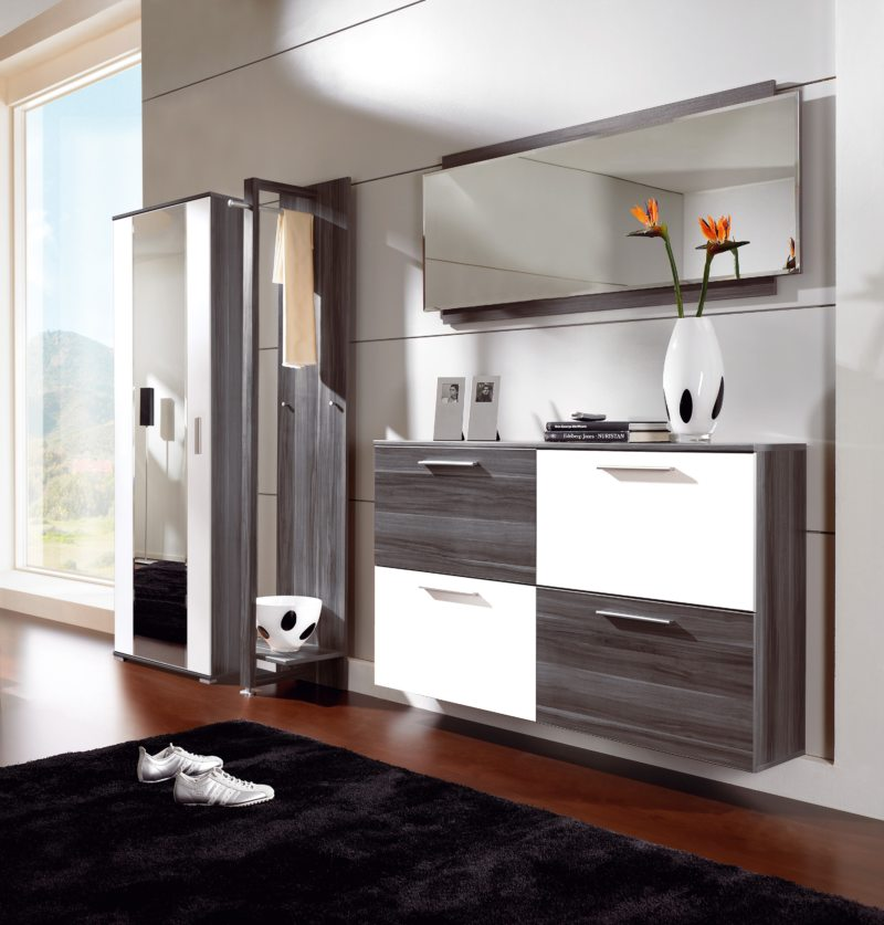 зеркало в гостинной 1 (22)
