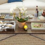 журнальный столик в гостиную (5)