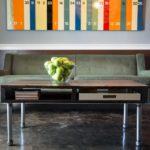 журнальный столик в гостиную (6)