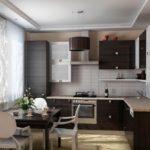 зона хранения на кухне 1 (1)