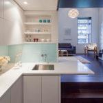 зона хранения на кухне 1 (10)