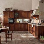 зона хранения на кухне 1 (11)