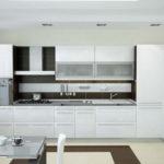 зона хранения на кухне 1 (12)