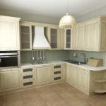 зона хранения на кухне 1 (13)