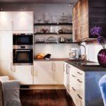 зона хранения на кухне 1 (14)