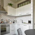 зона хранения на кухне 1 (15)