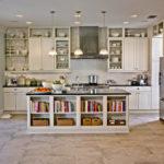 зона хранения на кухне 1 (16)