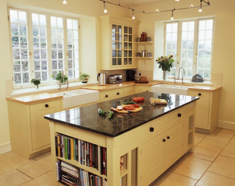 зона хранения на кухне 1 (17)