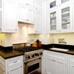 зона хранения на кухне 1 (2)