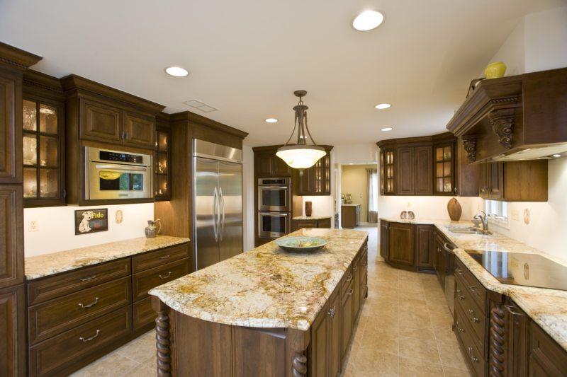 зона хранения на кухне 1 (20)