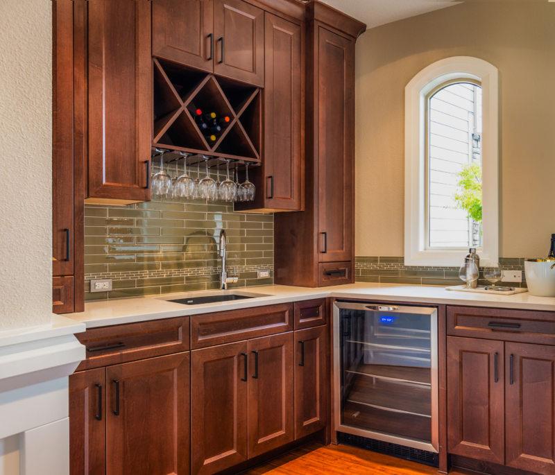 зона хранения на кухне 1 (21)