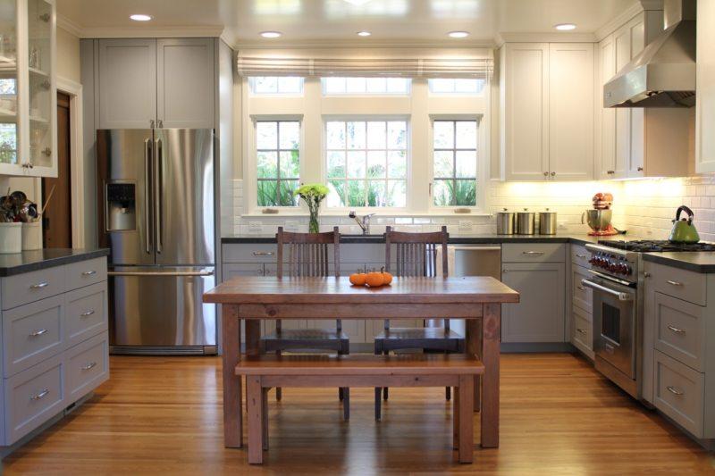 зона хранения на кухне 1 (22)