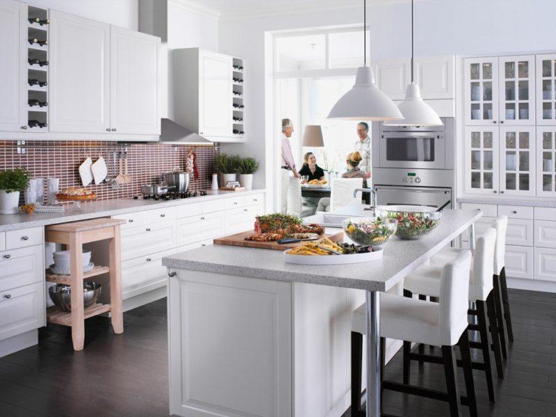 зона хранения на кухне 1 (23)