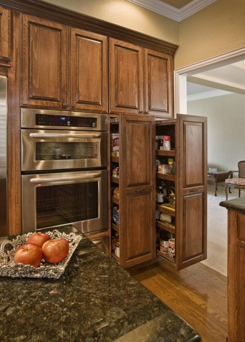 зона хранения на кухне 1 (24)