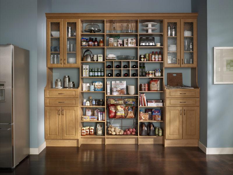 зона хранения на кухне 1 (25)
