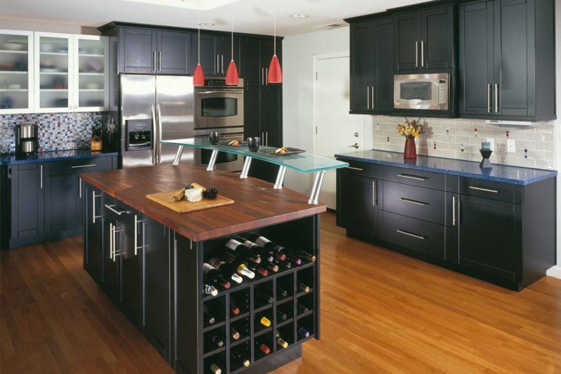 зона хранения на кухне 1 (28)