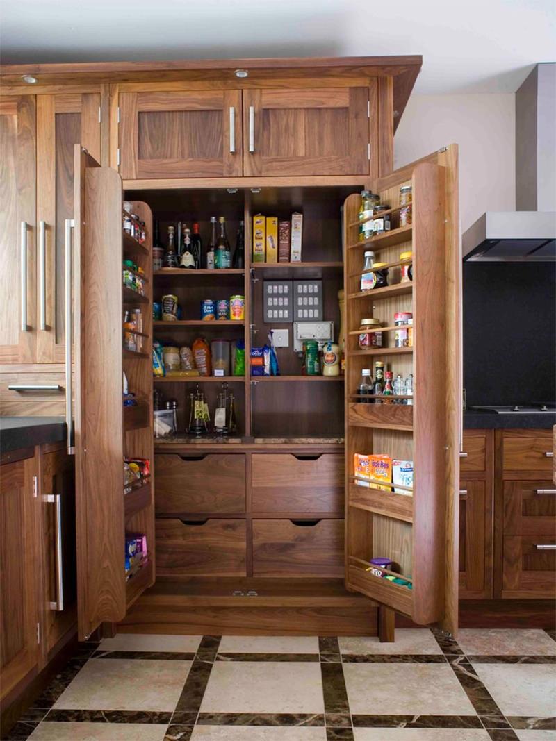 зона хранения на кухне 1 (29)