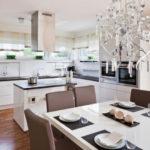 зона хранения на кухне 1 (3)