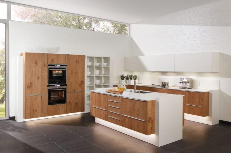 зона хранения на кухне 1 (30)