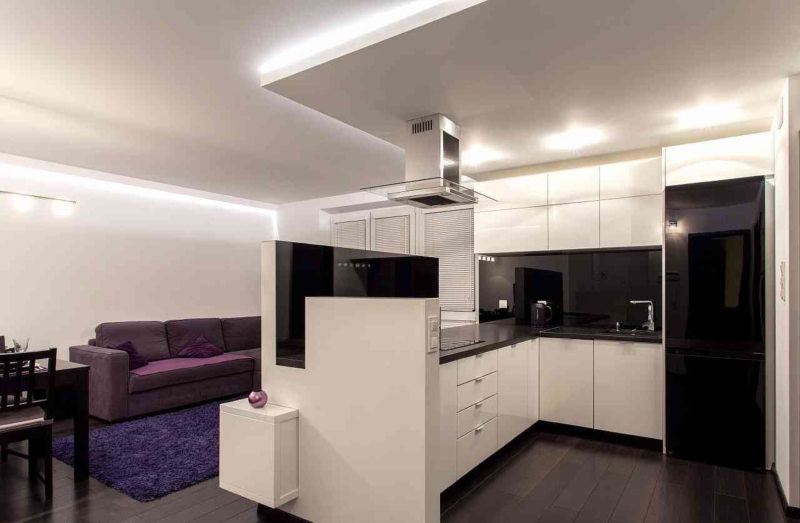зона хранения на кухне 1 (32)