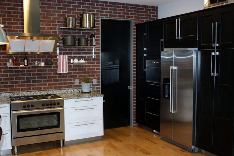 зона хранения на кухне 1 (34)