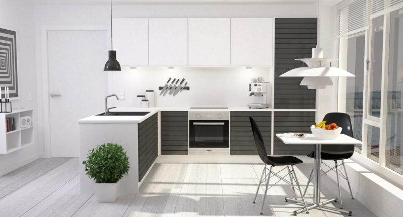 зона хранения на кухне 1 (36)