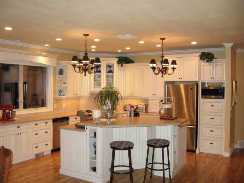 зона хранения на кухне 1 (37)