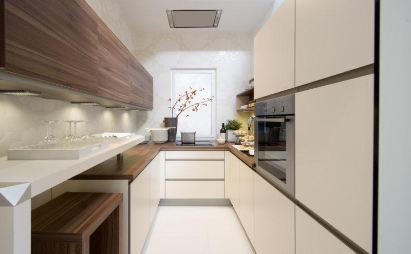 зона хранения на кухне 1 (38)
