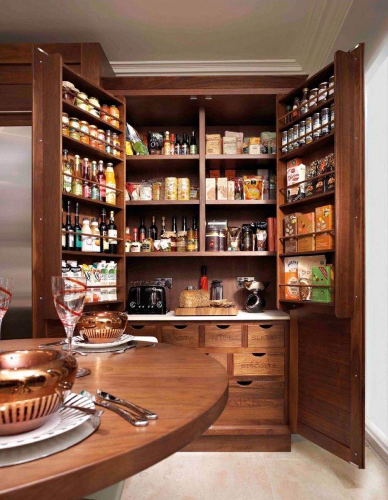 зона хранения на кухне 1 (39)