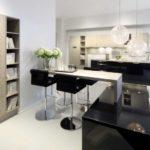 зона хранения на кухне 1 (4)