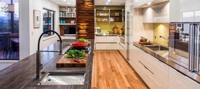зона хранения на кухне 1 (40)