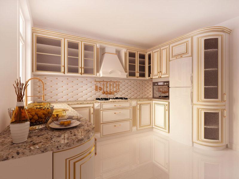 зона хранения на кухне 1 (42)