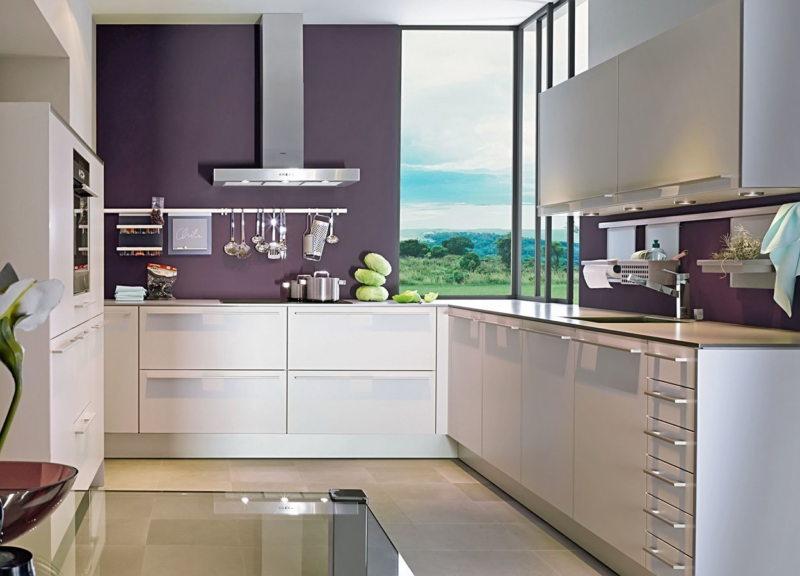 зона хранения на кухне 1 (43)