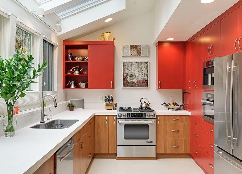 зона хранения на кухне 1 (44)