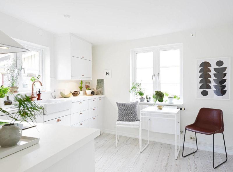 зона хранения на кухне 1 (45)