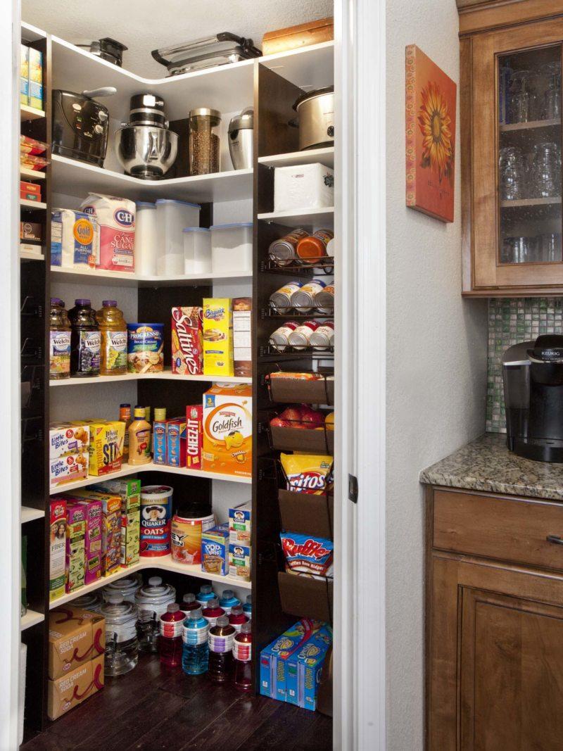 зона хранения на кухне 1 (46)