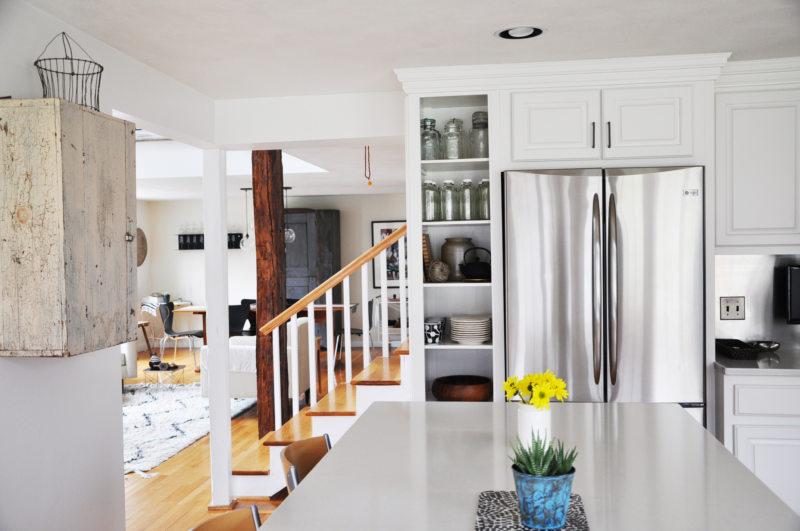 зона хранения на кухне 1 (47)