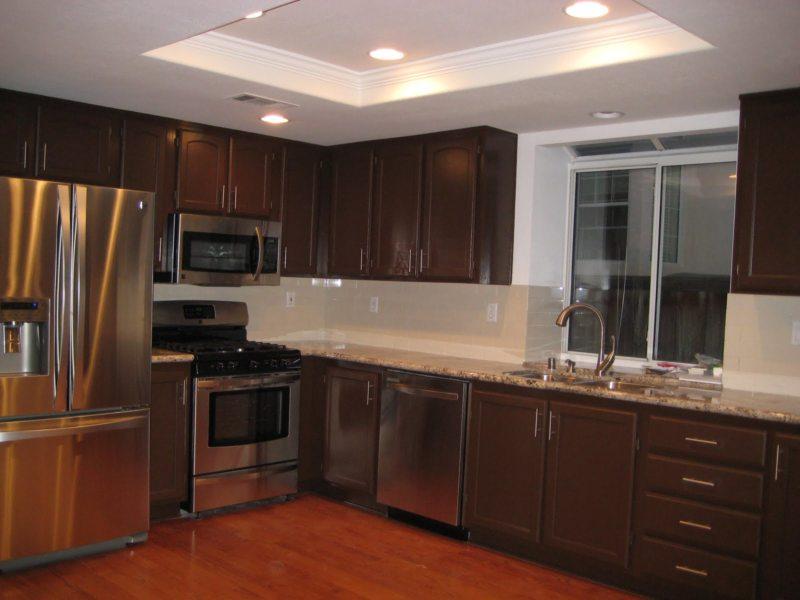 зона хранения на кухне 1 (48)