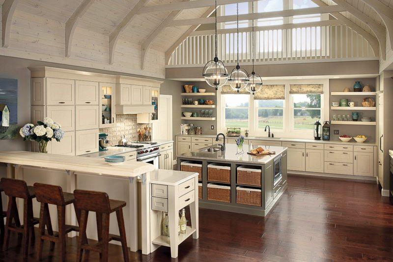 зона хранения на кухне 1 (49)