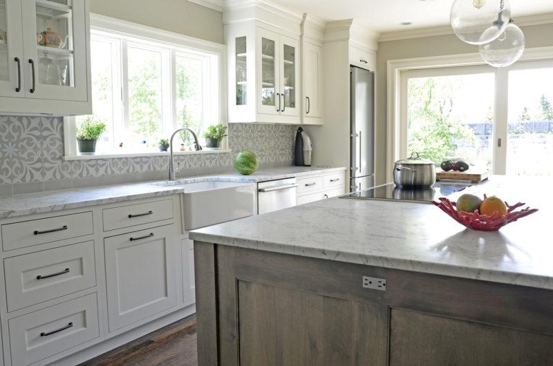 зона хранения на кухне 1 (50)