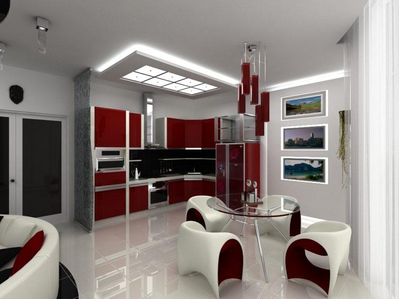 зона хранения на кухне 1 (51)