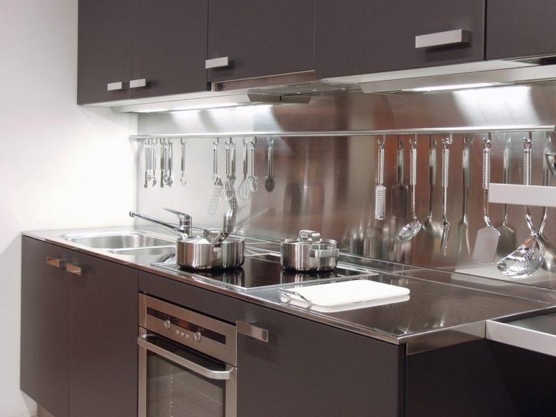 зона хранения на кухне 1 (52)