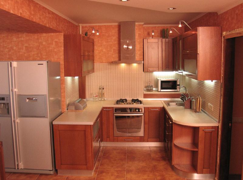 зона хранения на кухне 1 (54)