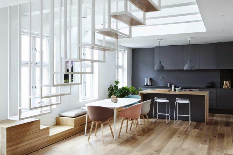 зона хранения на кухне 1 (55)