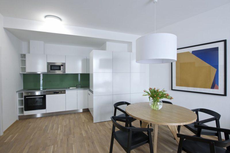 зона хранения на кухне 1 (56)