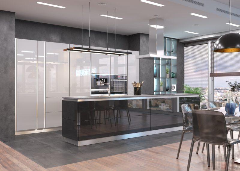 зона хранения на кухне 1 (57)