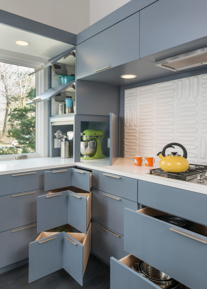 зона хранения на кухне 1 (58)