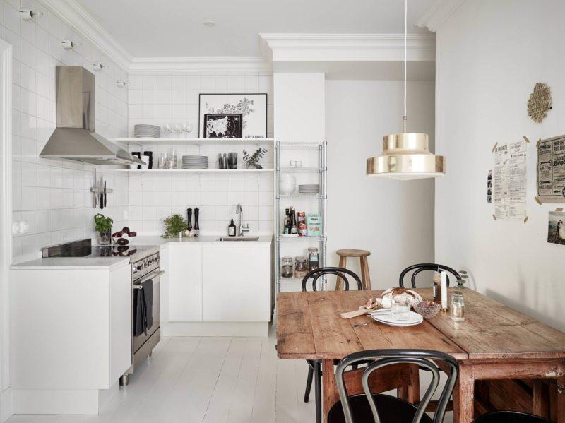 зона хранения на кухне 1 (59)