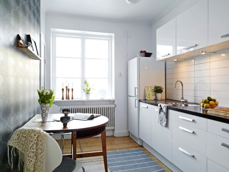 зона хранения на кухне 1 (62)