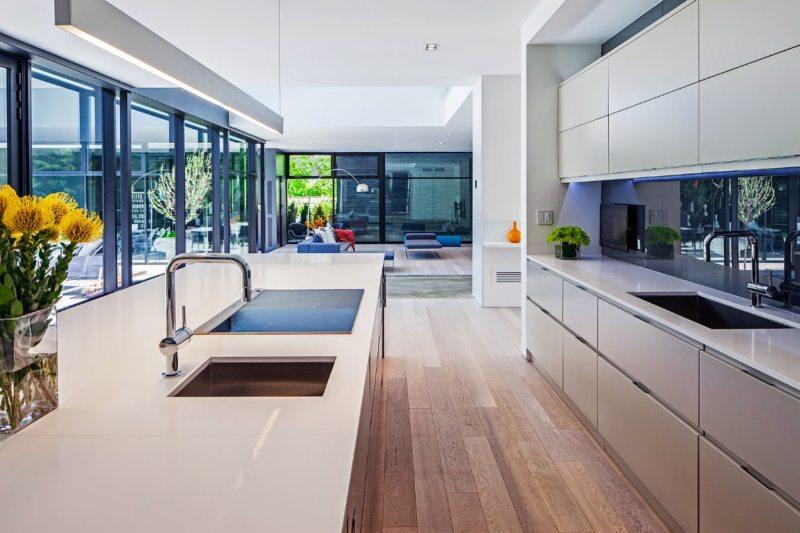 зона хранения на кухне 1 (63)